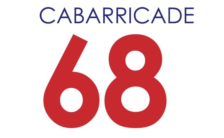 Cabarricade 68
