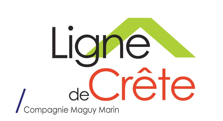 Ligne de Crête / Compagnie Maguy Marin