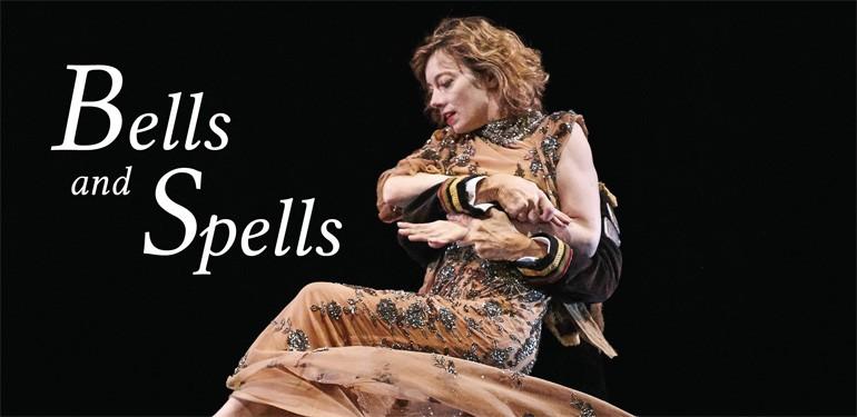 Bells and Spells