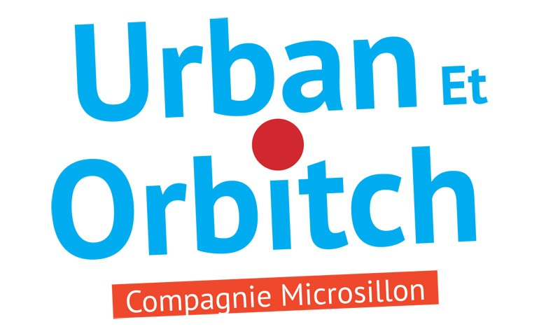 Urban et Orbitch