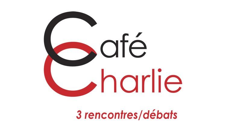 Café Charlie