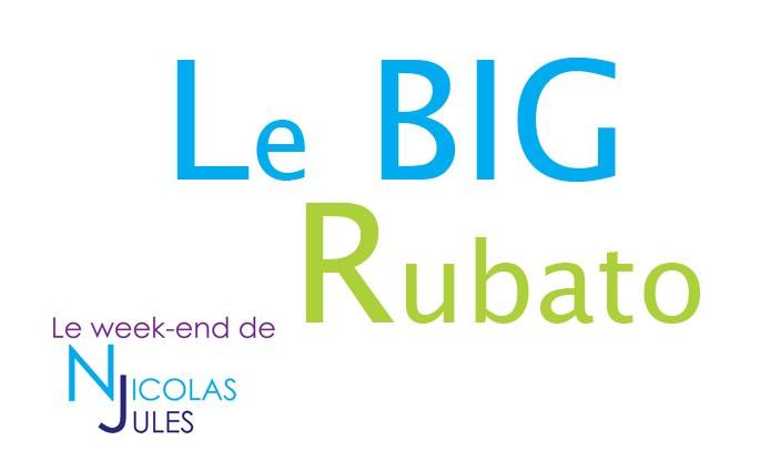 Le Big Rubato