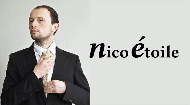 Nico Étoile