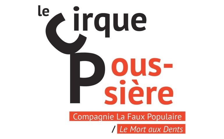 Le Cirque Poussière