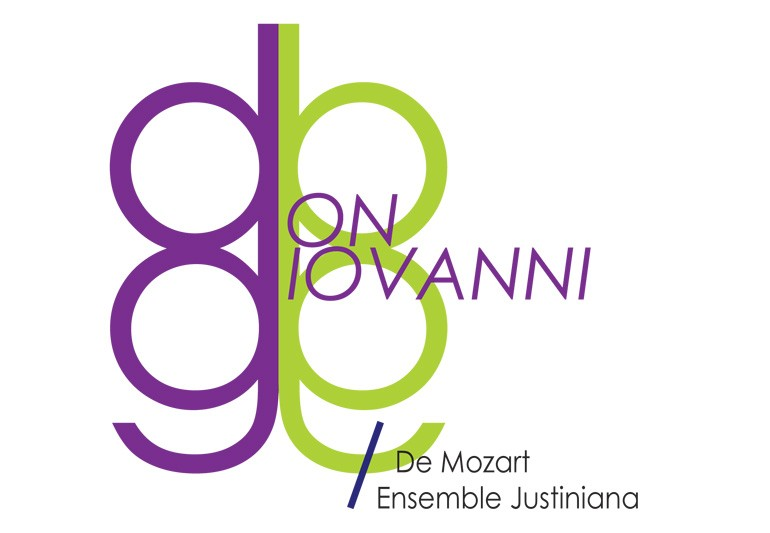 Don Giovanni / De Mozart - Ensemble Justiniana