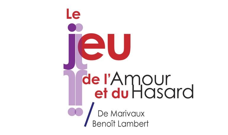 Le Jeu de l'Amour et du Hasard / De Marivaux - Benoît Lambert