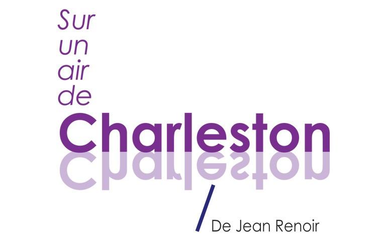 Sur un air de Charleston / De Jean Renoir