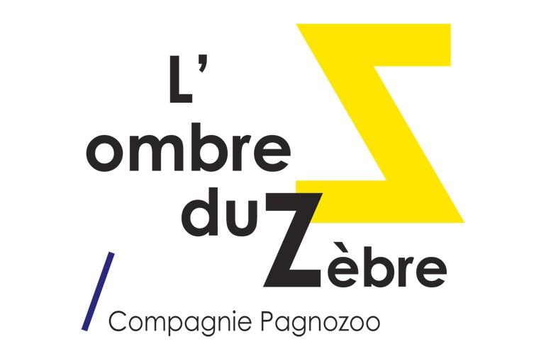 L'ombre du zèbre / Compagnie Pagnozoo