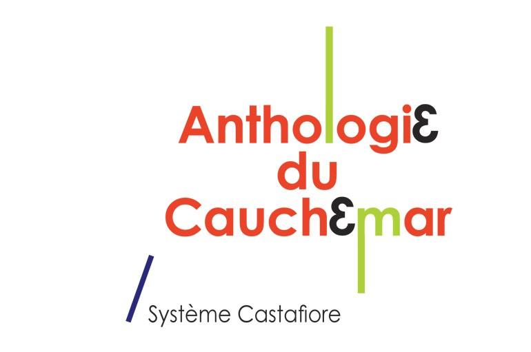 Anthologie du Cauchemar / Système Castafiore
