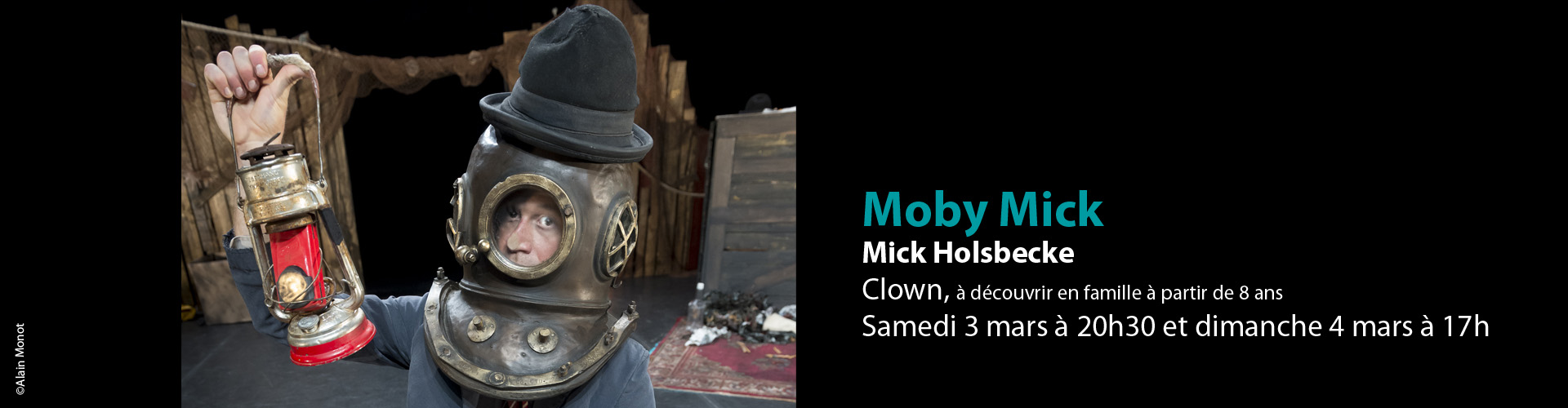 10---Moby-Mick