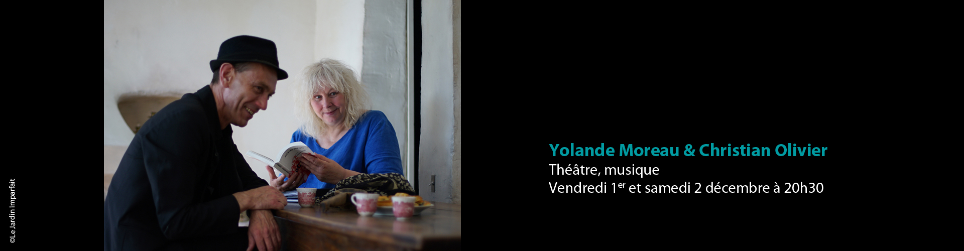 6---Yolande-Moreau