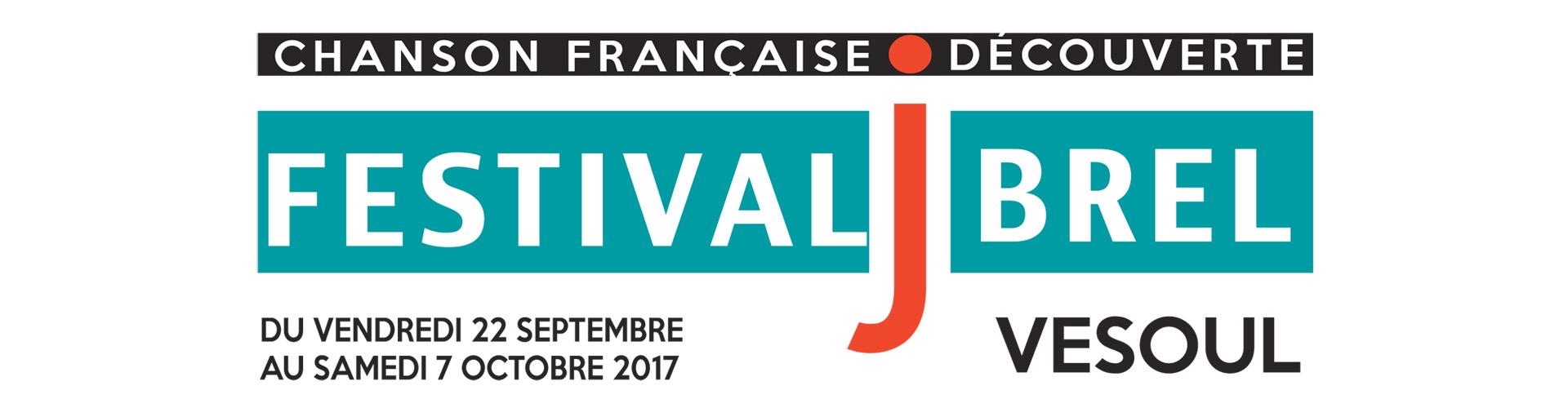 Bandeau-Festival-Jacques-Brel