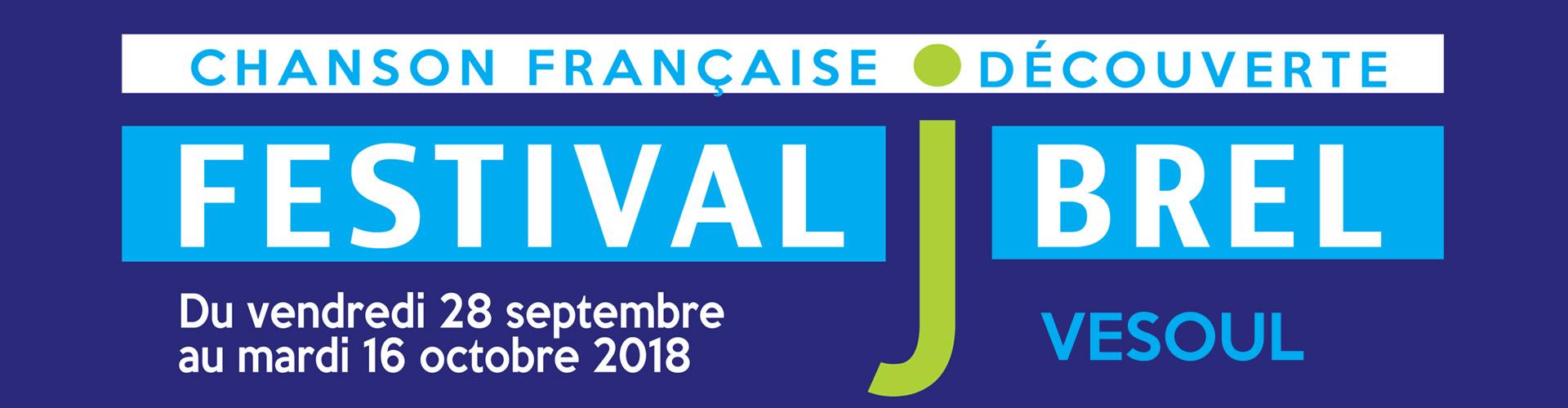 Festival-Jacques-Brel