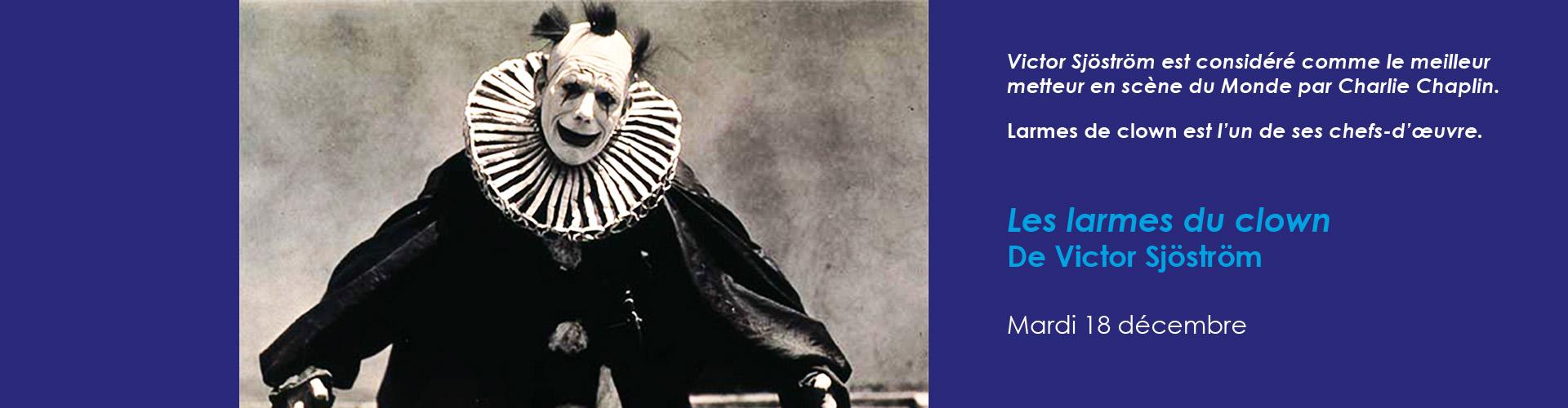 Les-larmes-du-clown-4